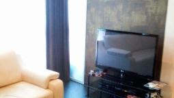 3 квартира Чайковского 2б Image 2