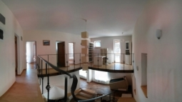Отель ОЛИМПИЯ Адлер