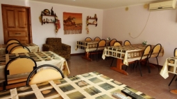 Мини-гостиница «Южный берег» Image 1