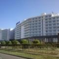 Radisson Blu Paradise Resort
