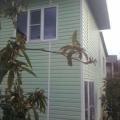 Частный дом «Дворик у Маруси»