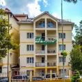 Гостиница «Дарья»